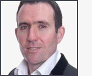 Nick McDonald