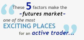 5-factors