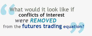 Remove-conflicts-of-interest-in-futures-trading
