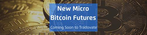 Bitcoin Coming Soon - Hero Image