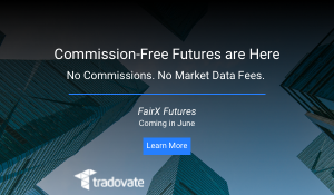Commission-Free Futures are Here 300x175