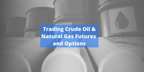 Crude Oil & Natural Gas Webinar 1200x600