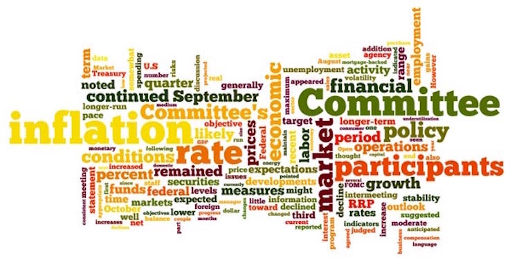 Federal_Reserve_Word_Cloud.png