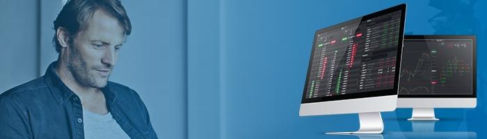tradovate-blog-desk-app.jpg