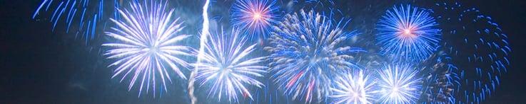 fireworks-3.png