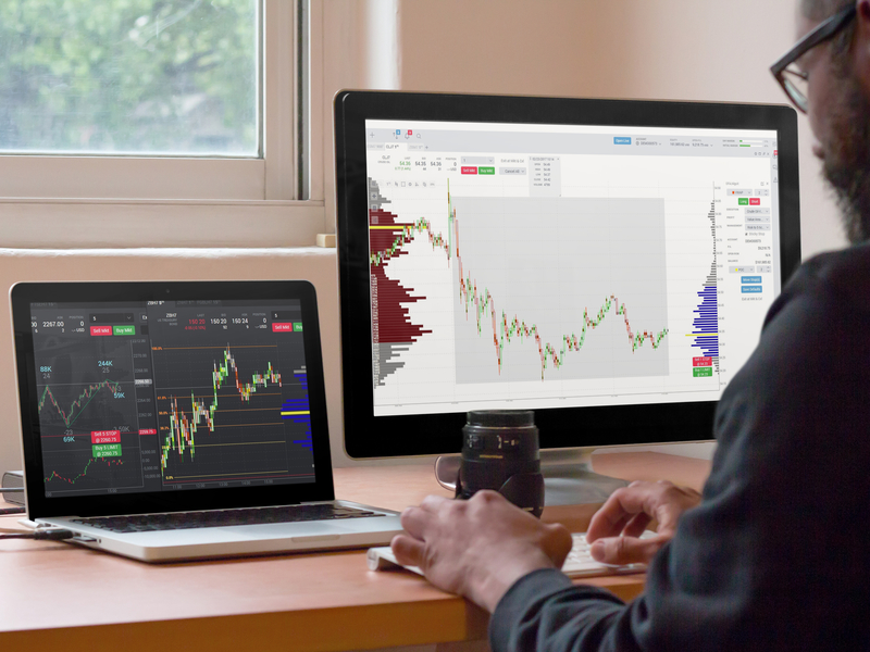 New Tools to Power Your Futures Trading