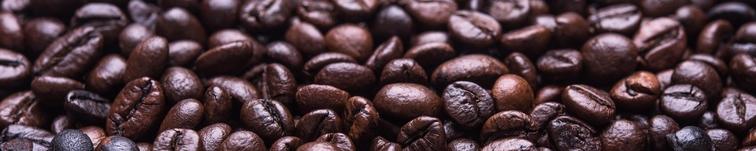coffee-futures