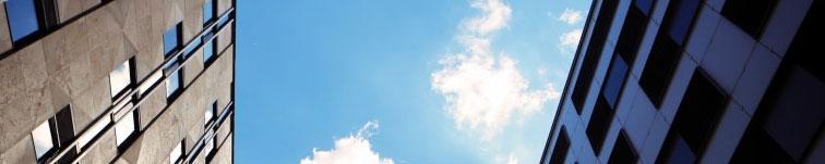 driving-cloud-benefits-2